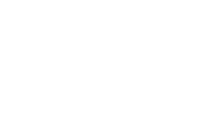 Laureate Fields Logo